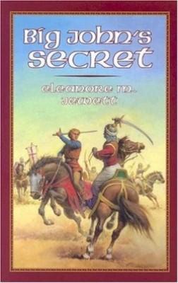 Big Johns Secret