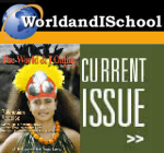 Homeschool Curriculum - World and I School