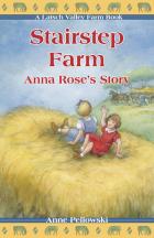 Stairstep Farm, Anna Rose