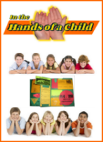 Homeschool Curriculum - In the Hands of a Child Build Your Own Bundle