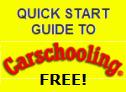 Homeschool Curriculum - Quick Start Carschooling