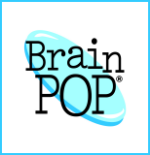 Homeschool Curriculum - BrainPOP