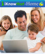 Homeschool Curriculum - iKnowthat
