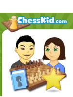 ChessKid.com - Save 20% + Get 250 SmartPoints