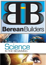 Homeschool Curriculum - Berean Builders - Dr. Jay Wile