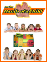 Homeschool Curriculum - Early Childhood 12-Mo Program