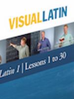 Homeschool Curriculum - Compass Classroom