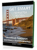 Homeschool Curriculum - Get Smart Digital Program