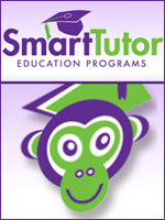 Homeschool Curriculum - SmartTutor Free Trial