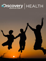 Homeschool Curriculum - Discovery Education Health