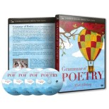 Grammar Of Poetry Save Up To 50 For Homeschoolers