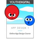 Mod Design 1 - Get 10,000 SmartPoints for Homeschoolers