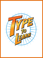 Type to Learn - Save up to 72%  + Get 250 SmartPoints