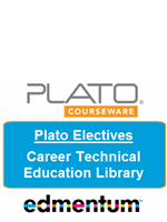 PLATO Learning Electives