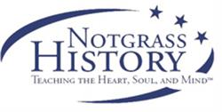 Notgrass logo