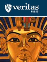 Homeschool Curriculum - Veritas Press Self-Paced History