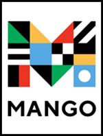 Homeschool Curriculum - Mango Languages