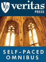 Veritas Press Omnibus