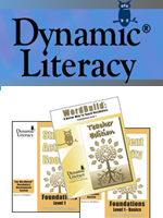 Homeschool Curriculum - WordBuild Vocabulary