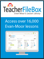 Homeschool Curriculum - TeacherFileBox