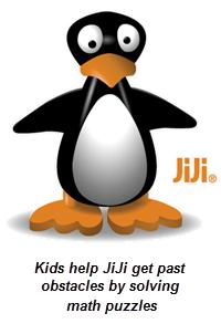 Homeschooling Resource Math Websites