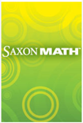 Saxon Homeschool Intermediate 5 Teacher CD-ROM