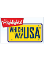 Highlights - Which Way USA