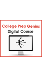 Homeschool Curriculum - College Prep Genius