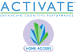 Homeschool Curriculum - ACTIVATE