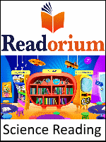 Homeschool Curriculum - Readorium