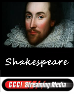 CCC! - BBC Shakespeare Online Streaming