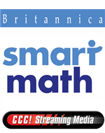 Homeschool Curriculum - CCC! - Britannica SmartMath & StarMath Online Streaming