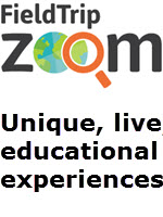 Homeschool Curriculum - FieldTripZoom