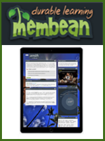 Homeschool Curriculum - Membean Vocabulary
