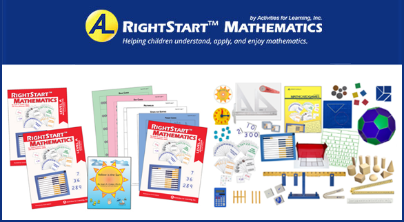 2 New Math Homeschooling Resources