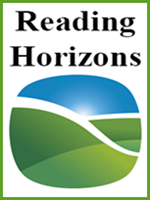 Homeschool Curriculum - Reading Horizons