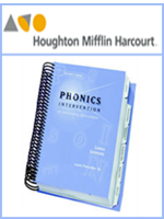 Homeschool Curriculum - Saxon Homeschool