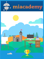 Homeschool Curriculum - Miacademy