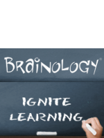 Homeschool Curriculum - Brainology