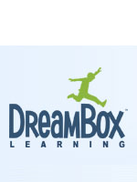 Homeschool Curriculum - DreamBox Learning