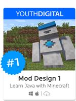 Mod Design 1
