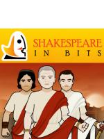 Homeschool Curriculum - Shakespeare In Bits