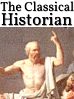 Homeschool Curriculum - The Classical Historian