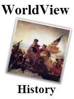 Homeschool Curriculum - WorldView Software