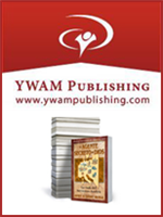 Homeschool Curriculum - YWAM Publishing