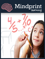 Homeschool Curriculum - Mindprint Learning