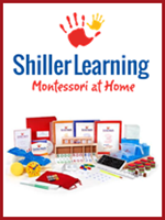 Homeschool Curriculum - ShillerLearning Sale