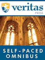 Homeschool Curriculum - Veritas Press Omnibus
