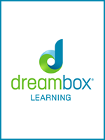 DreamBox Learning - Save up to 67% + Get 500 SmartPoints