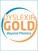 Homeschool Curriculum - Dyslexia Gold